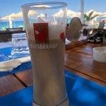 Photo of Aptera Beach Resort