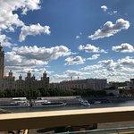 Фотография Duran Bar Moscow