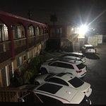 海德公园汽车旅馆照片