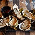 Photo de L'Islandais Restaurant