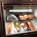 Foto de Zucker's Bagels & Smoked Fish