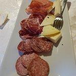 Photo of Osteria 5 Colli