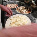 Фотография Pizzeria Zorba