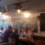 Foto di Platters Seafood Restaurant
