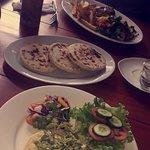 Flo ! Restaurant Photo