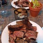 Photo of Restaurant Chez Vito