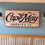 Cape May Brewing Company의 사진