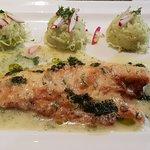 Zdjęcie Restaurant Shtastliveca Vitoshka