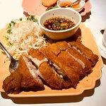 瓦城泰国料理-永和比漾店照片