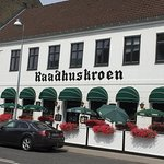 Photo of Raadhuskroen