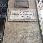 Photo of Museo Picasso
