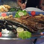 Photo of Koralj Restoran