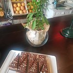Foto de Bistro Grad Hometown Food