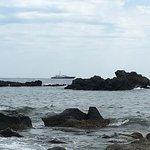 Bild från Dal Pirata Beach