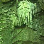 Photo of Grotte di Castelcivita