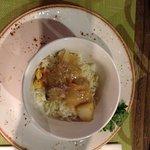 Foto van The Rice Bowl