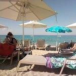 Φωτογραφία: Fiki Fiki Beach Bar
