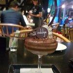 Photo of Indulge Fusion Food & Cocktail Bar