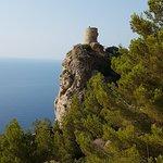 Photo de Torre del Verger