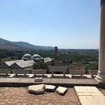 Ephesus Gezi Rehberi resmi