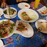 Foto de Ton Ma Yom Thai Food Restaurant