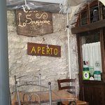 Photo of Osteria Lo Spugnone