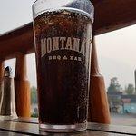 Foto van Montana's BBQ & Bar