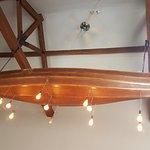 Photo of Waters Edge Restaurant