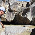 Photo of Ojotas Peru Tours