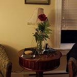 Innisfree Bed and Breakfast Photo