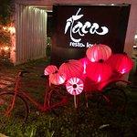 Foto de ITACA Restaurante – Lounge