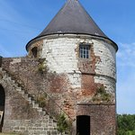 Photo of The Citadel