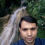 صورة فوتوغرافية لـ Kempty Falls