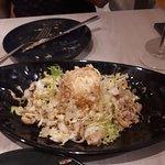 Foto van a huevo Restaurante