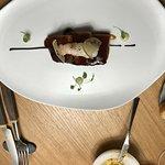 Photo of Restaurante A Tafona