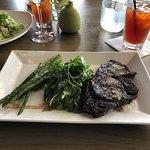 Billede af Tommy Bahama's Restaurant & Bar