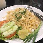 J. Daeng Restaurant Foto