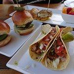 Photo of Tommy Bahama Restaurant, Bar & Store