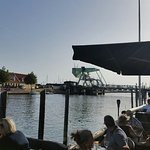 Kanal-Kroen의 사진
