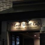 Bild från East Street Cafe