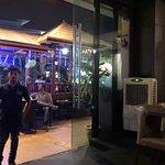 ภาพถ่ายของ Shisha Lounge