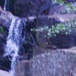 Foto de Cascadas de las Nogaledas