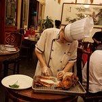 Photo of Huajia Yiyuan (Hua's Restaurant)