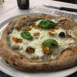 Bilde fra Restaurant Café Pizzeria Julia