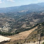 Foto van Cretan Safari Land Rover Experience