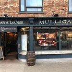 Photo of Mulligans of Sandymount Bar & Restaurant