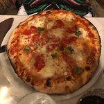 Trilogy Club Pizzeria Ristorante Pub Foto