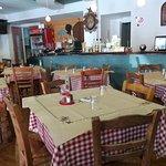Symposio Taverna Foto