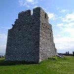 Фотография O'Brien's Castle