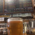 Russian River Brewing Company의 사진